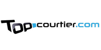 top-courtier